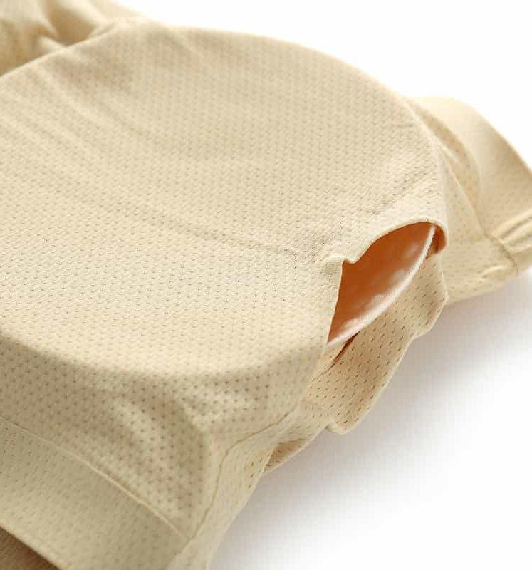 brassiere de compression