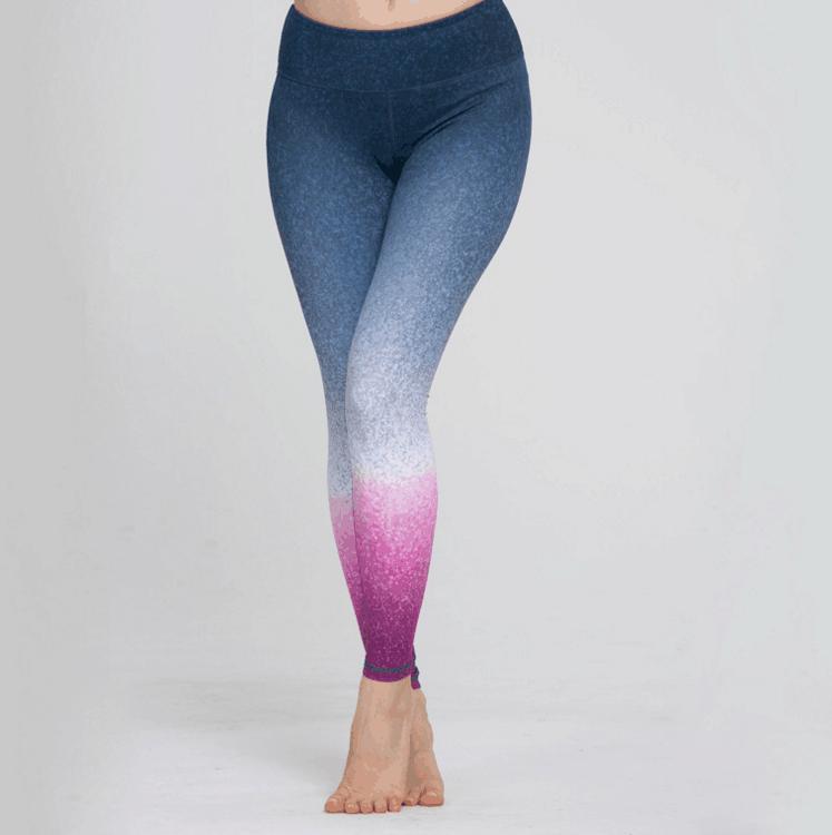 leggings bitons